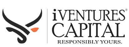 iVentures Capital